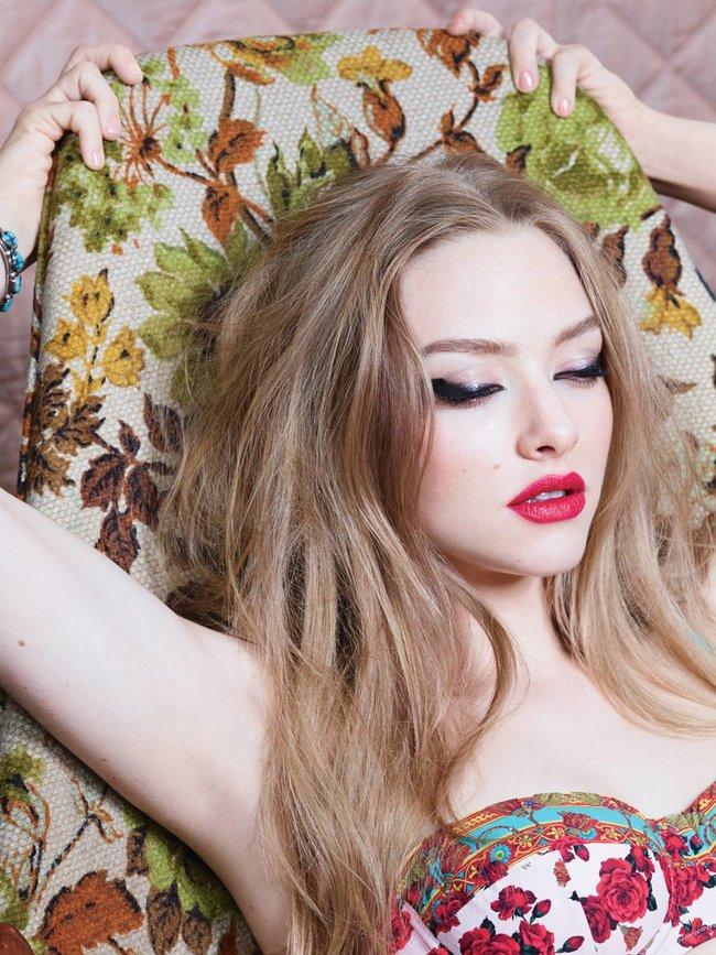 Аманда Сейфрид: фотосессия для апрельского номера «W Magazine»: amanda-seyfried-8_Starbeat.ru