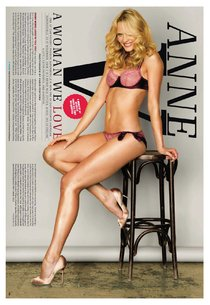 Анна Вьялицына: фотосессия для издания «Esquire» (февраль 2014): anne-vyalitsyna-1_Starbeat.ru