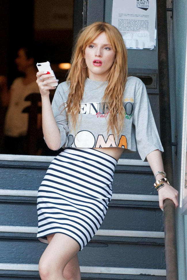 Белла Торн снимается для фотосессии в Лос-Анджелесе: bella-thorne-photos-2014-photoshoot-in-la--17_Starbeat.ru