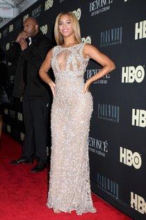 «Жизнь как сон»: Бейонсе на премьере фильма о себе: Beyonce-114_Starbeat.ru