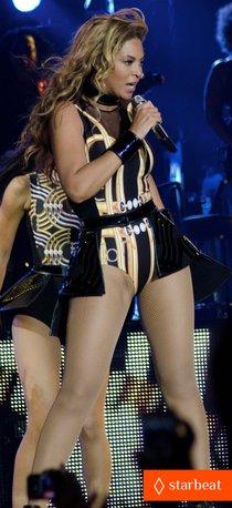 «Mrs. Carter World Tour»: первый концерт Бейонсе в Сербии: beyonce-mrs-carter-world-tour-first-show-pics-videos-01_Starbeat.ru