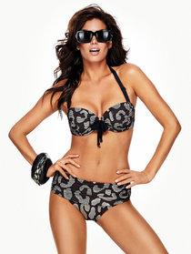 Модель Бри Конден в рекламе купальников «Shan»: bree-conden-shan-bikini-2014--01_Starbeat.ru
