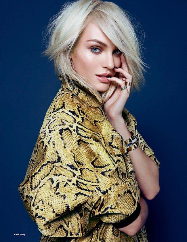 Декабрьский номер «Elle UK»: фотосессия с Кэндис Свейнпол: candice-swanepoel-95_Starbeat.ru