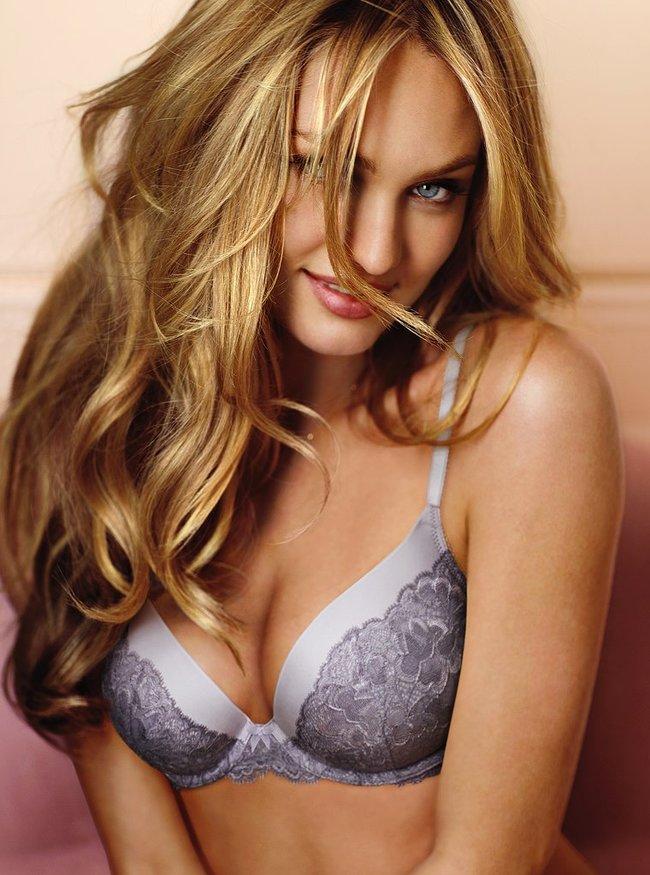 Фотосессия Кэндис Свейнпол для «Victoria's Secret», ноябрь 2013: candice-swanepoel-victorias-secret-lingerie--18_Starbeat.ru