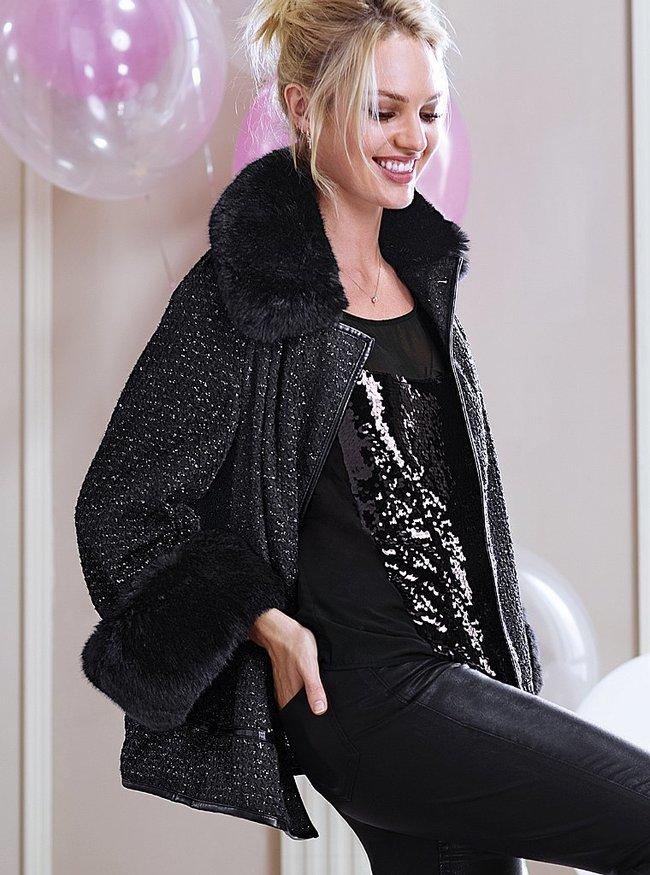 Кэндис Свейнпол в октябрьской фотосессии «Victoria's Secret»: candice-swanepoel---victorias-secret-october-2013--06_Starbeat.ru
