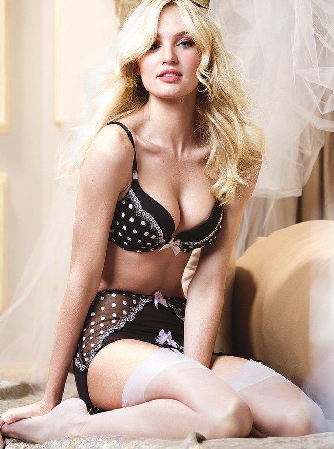 Кэндис Свейнпол в октябрьской фотосессии «Victoria's Secret»: candice-swanepoel---victorias-secret-october-2013--15_Starbeat.ru