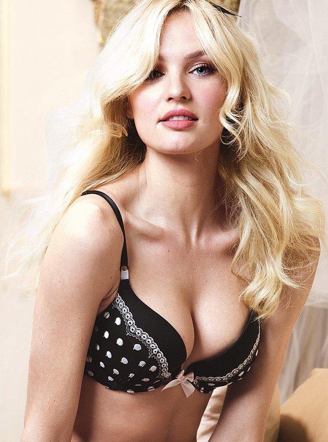 Кэндис Свейнпол в октябрьской фотосессии «Victoria's Secret»: candice-swanepoel---victorias-secret-october-2013--16_Starbeat.ru