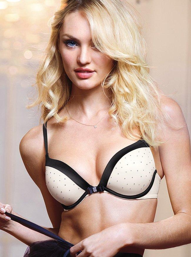 Кэндис Свейнпол в октябрьской фотосессии «Victoria's Secret»: candice-swanepoel---victorias-secret-october-2013--18_Starbeat.ru
