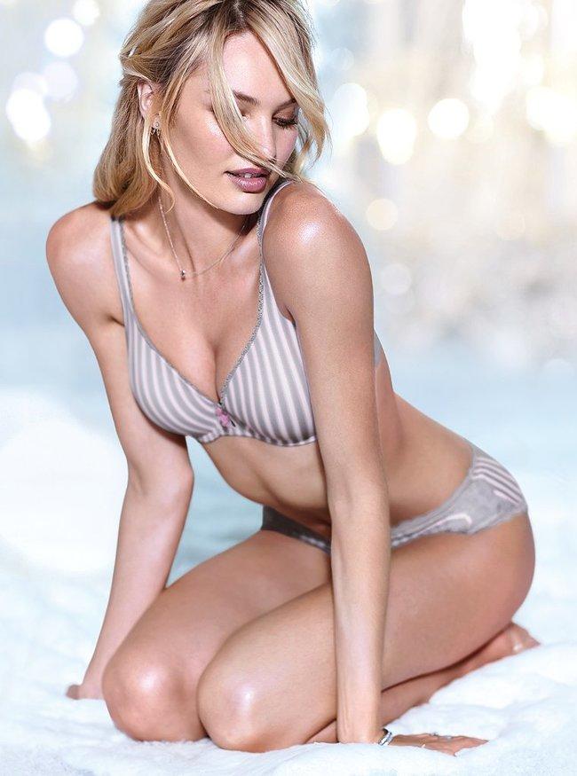 Кэндис Свейнпол в октябрьской фотосессии «Victoria's Secret»: candice-swanepoel---victorias-secret-october-2013--27_Starbeat.ru