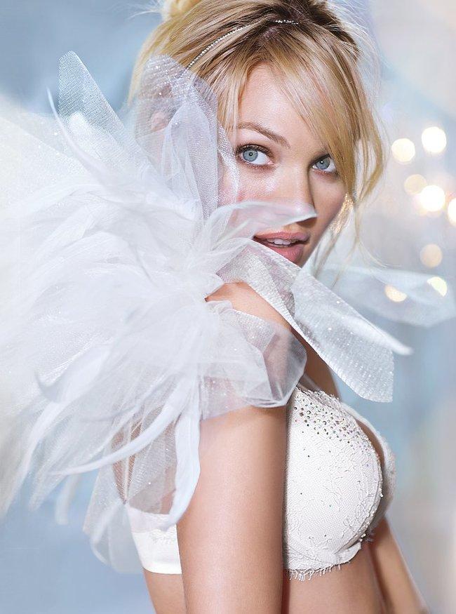 Кэндис Свейнпол в октябрьской фотосессии «Victoria's Secret»: candice-swanepoel---victorias-secret-october-2013--32_Starbeat.ru