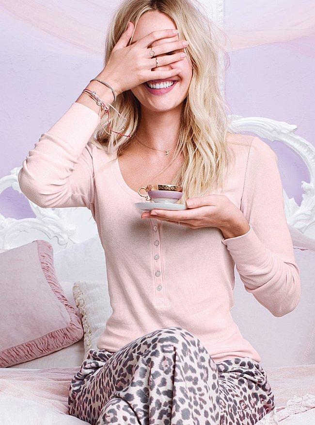 Кэндис Свейнпол в октябрьской фотосессии «Victoria's Secret»: candice-swanepoel---victorias-secret-october-2013--34_Starbeat.ru
