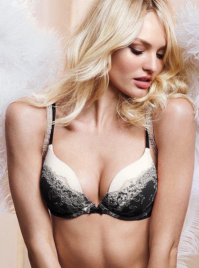 Кэндис Свейнпол в октябрьской фотосессии «Victoria's Secret»: candice-swanepoel---victorias-secret-october-2013--38_Starbeat.ru
