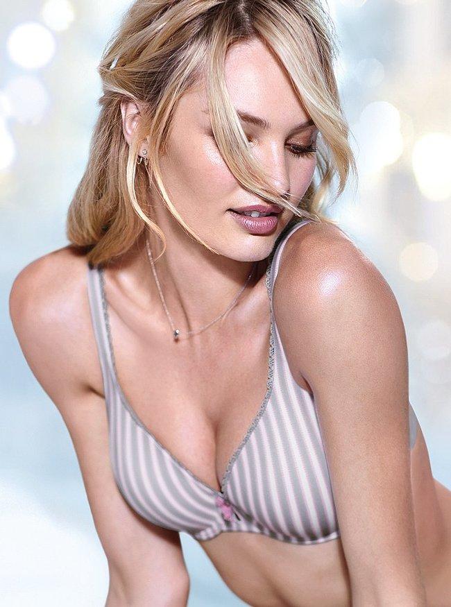 Кэндис Свейнпол в октябрьской фотосессии «Victoria's Secret»: candice-swanepoel---victorias-secret-october-2013--40_Starbeat.ru