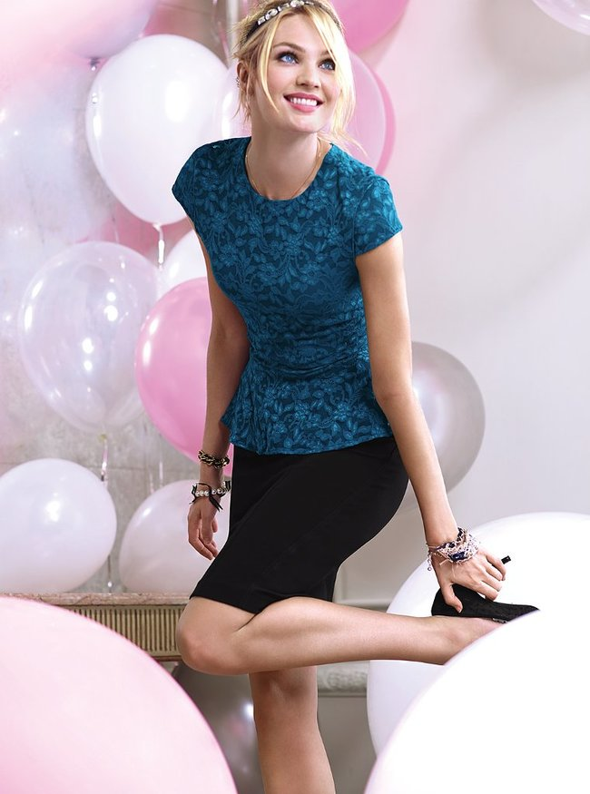 Кэндис Свейнпол в октябрьской фотосессии «Victoria's Secret»: candice-swanepoel---victorias-secret-october-2013--48_Starbeat.ru