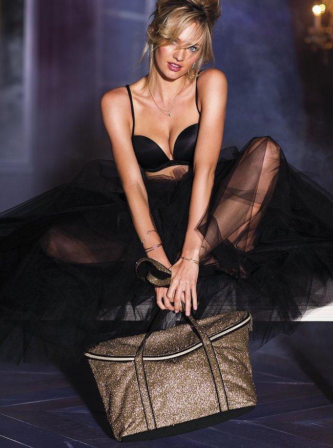 Кэндис Свейнпол в октябрьской фотосессии «Victoria's Secret»: candice-swanepoel---victorias-secret-october-2013--50_Starbeat.ru