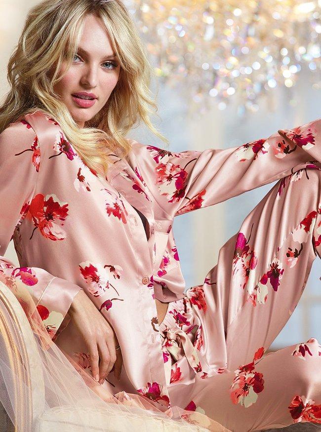 Кэндис Свейнпол в октябрьской фотосессии «Victoria's Secret»: candice-swanepoel---victorias-secret-october-2013--52_Starbeat.ru