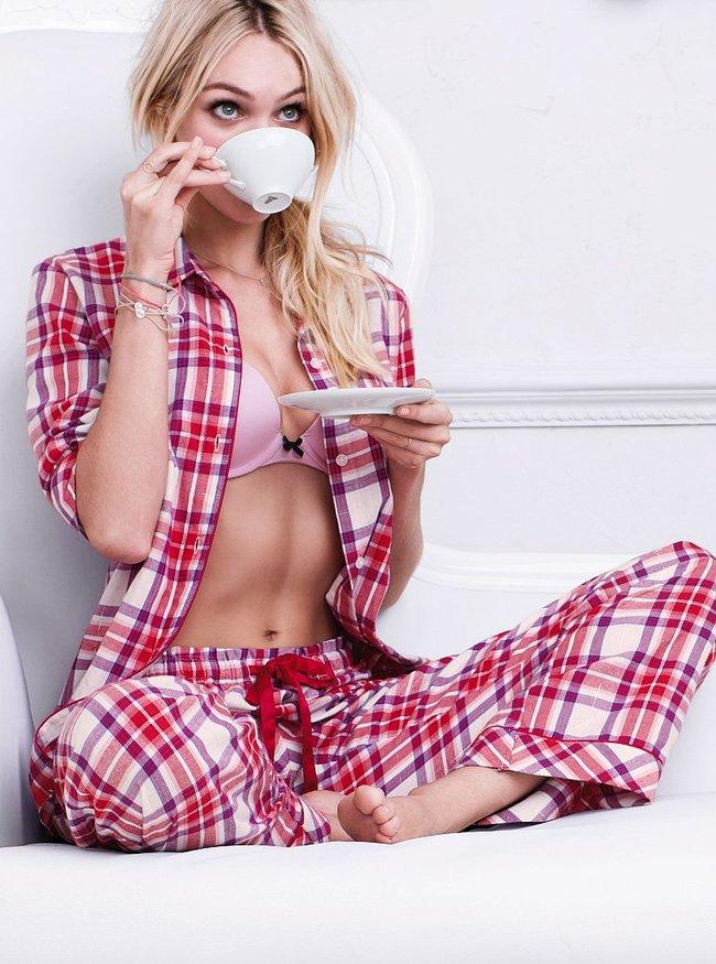Кэндис Свейнпол в октябрьской фотосессии «Victoria's Secret»: candice-swanepoel---victorias-secret-october-2013--53_Starbeat.ru