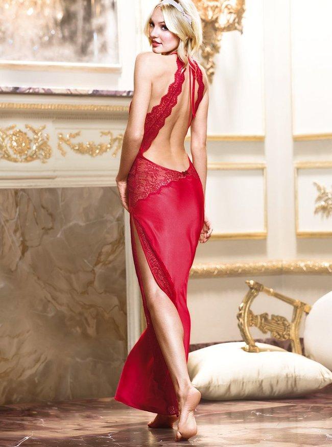 Кэндис Свейнпол в октябрьской фотосессии «Victoria's Secret»: candice-swanepoel---victorias-secret-october-2013--55_Starbeat.ru