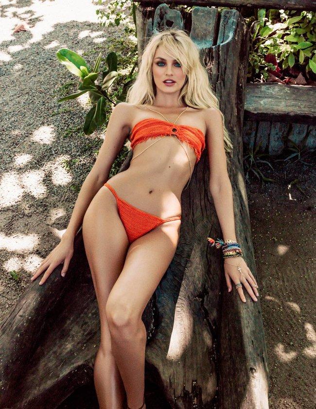 Фотосессия Кэндис Свейнпол для журнала «Vogue» (январь 2014): candice-swanepoel-119_Starbeat.ru