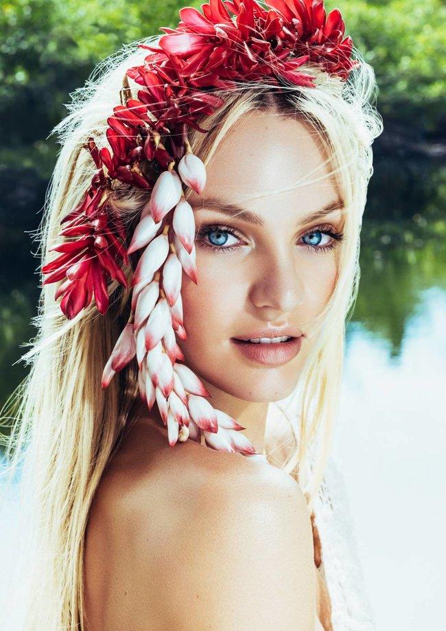 Фотосессия Кэндис Свейнпол для журнала «Vogue» (январь 2014): candice-swanepoel-124_Starbeat.ru
