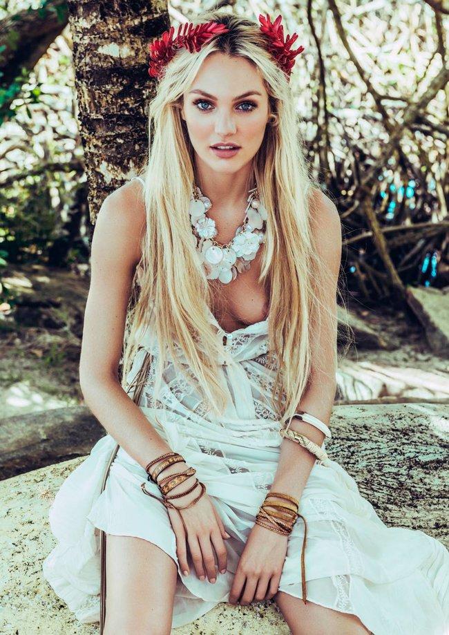 Фотосессия Кэндис Свейнпол для журнала «Vogue» (январь 2014): candice-swanepoel-313_Starbeat.ru