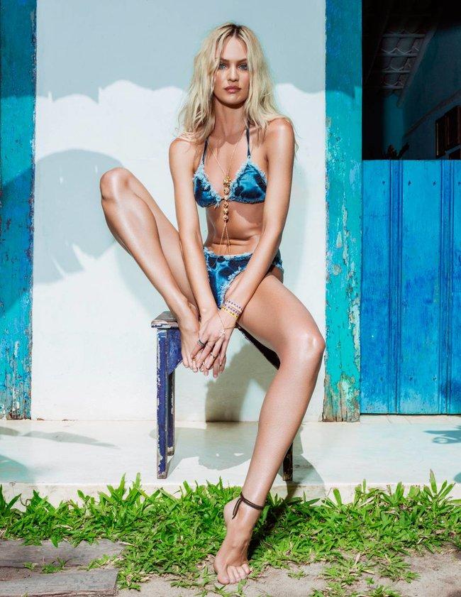 Фотосессия Кэндис Свейнпол для журнала «Vogue» (январь 2014): candice-swanepoel-56_Starbeat.ru