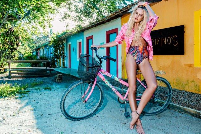 Фотосессия Кэндис Свейнпол для журнала «Vogue» (январь 2014): candice-swanepoel-94_Starbeat.ru