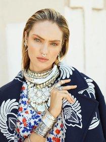 Кэндис Свейнпол стала лицом журнала «Vogue Russia» в августе: candice-swanepoel-41_Starbeat.ru