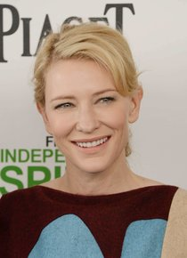 Кейт Бланшетт побывала на гала-вечере «Film Independent Spirit Awards»: cate-blanchett-2014-film-independent-spirit-awards--01_Starbeat.ru