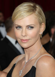 Шарлиз Терон на вручении «Оскара 2014» в Голливуде: charlize-theron-charlize-theron--01_Starbeat.ru