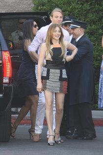 Хлоя Морец прибыла в Лас-Вегас на «Billboard Music Awards 2013»: chloe-moretz---2013-billboard-music-awards--01_Starbeat.ru