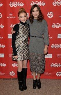 Хлоя Морец и Кира Найтли на кинофестивале «Sundance 2014»: chloe-moretz-2014-sundance-film-festival--07_Starbeat.ru