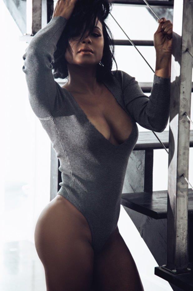 Кристина Милиан перевозбудилась по заказу «Maxim Magazine Photoshoot» (июнь 2016): christina-milian-6_Starbeat.ru