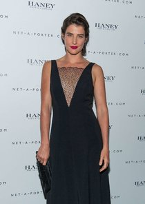 Коби Смолдерс на званом вечере «Net-A-Porter Hosts Haney Pret-A-Couture»: cobie-smulders---net-a-porter-hosts-haney-pret-a-couture-launch--01_Starbeat.ru