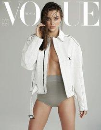 Миранда Керр на обложке корейского «Vogue», июль 2013: miranda_kerr_vogue_korea_july_cover_01_Starbeat.ru