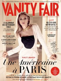 Скарлетт Йоханссон украсила обложку журнала «Vanity Fair France»: scarlett_johnasson_vanity_fair_france_july_01_Starbeat.ru