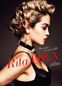 «Interview Germany» в июле: фотосессия Риты Ора: rita-ora-int-2_Starbeat.ru
