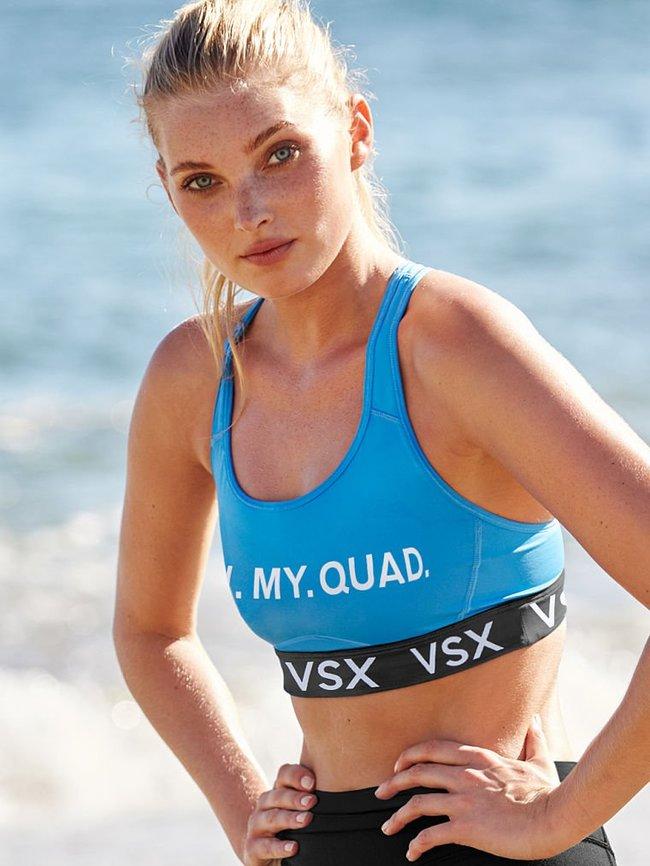 Шведская модель Эльза Хоск в фотосессии для Victoria's Secret: elsa-hosk-20-2_Starbeat.ru