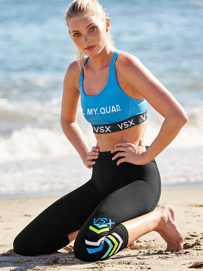 Шведская модель Эльза Хоск в фотосессии для Victoria's Secret: elsa-hosk-26-1_Starbeat.ru