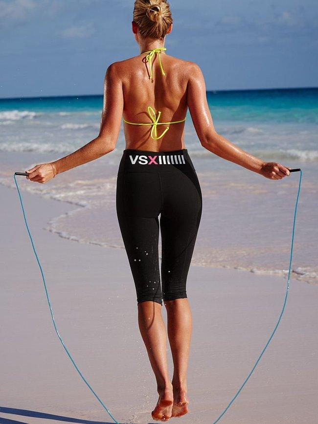 Шведская модель Эльза Хоск в фотосессии для Victoria's Secret: elsa-hosk-8-3_Starbeat.ru