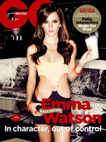 Фотосессия Эммы Уотсон для майского «GQ UK Magazine»: emma-watson-11_Starbeat.ru