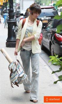 Эванджелин Лилли в Нью-Йорке: evangeline-lilly-on-peter-jackson-hes-kind-warm-01_Starbeat.ru