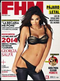 Джорджия Сальпа на страницах испанского «FHM» в феврале: georgia-salpa-fhm-spain-2014--05_Starbeat.ru