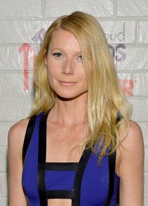 Гвинет Пэлтроу на мероприятии «Hollywood Stands Up To Cancer»: gwyneth-paltrow-2014-hollywood-stands-up-to-cancer-event-01_Starbeat.ru