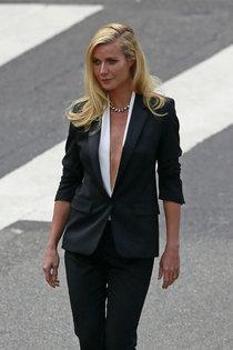 Гвинет Пэлтроу: съемки для рекламной кампании «Hugo Boss» в Лос-Анджелесе: gwyneth-paltrow---photoshoot-in-la--11_Starbeat.ru