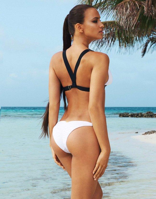 «Beach Bunny»: бикини-фотосессия Ирины Шейк (март 2014): irina-shayk-beach-bunny-bikini--11_Starbeat.ru