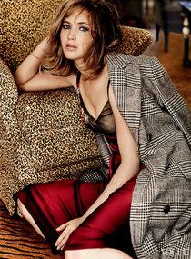 Дженнифер Лоуренс в объективе Марио Тестино: сентябрьский «Vogue Америка»: jennifer-lawrence-vogue-2_Starbeat.ru