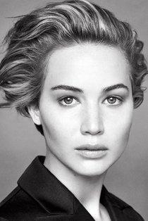 Дженнифер Лоуренс стала лицом рекламной кампании «Dior 2014»: jennifer-lawrence---dior-campaign-2014--01_Starbeat.ru