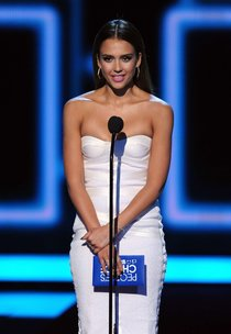 Джессика Альба на мероприятии «People's Choice Awards 2014»: jessica-alba-2014-peoples-choice-awards--01_Starbeat.ru