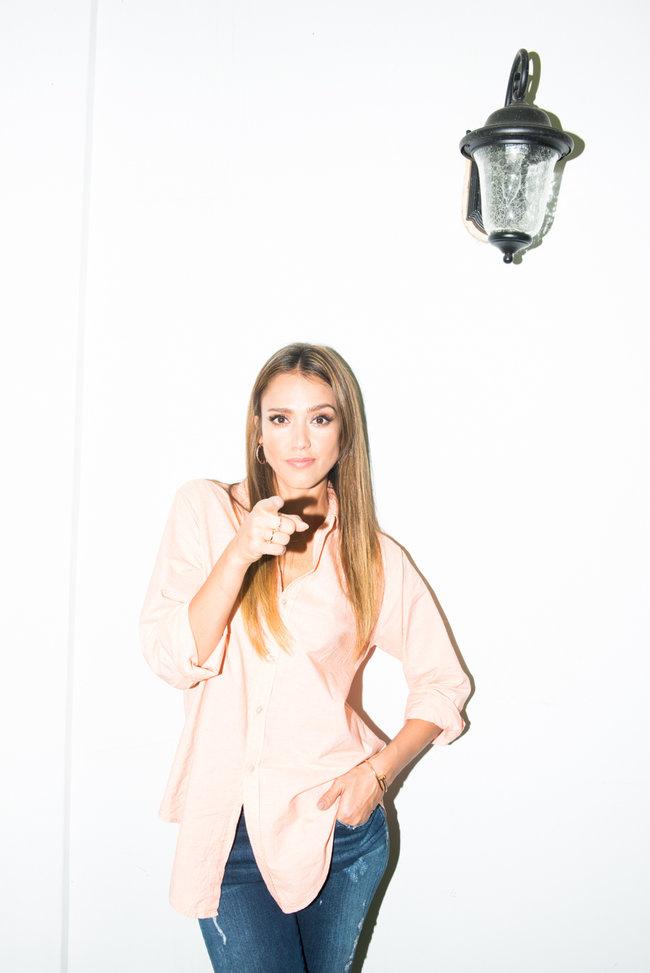 Джессика Альба в объективе фотографа Джейка Розенберга (Jake Rosenberg): -jessica-alba-jake-rosenberg-photoshoot-2013--06_Starbeat.ru